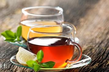 ceaiuri indicate pentru afectiunile rinichilor